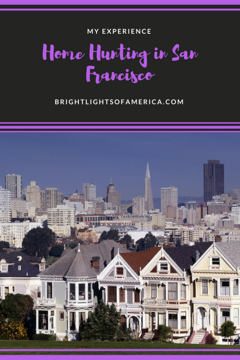 finding affordable housing in San Francisco | Finding an apartment in San Francisco | San Francisco Apartments | San Francisco houses | San Francisco homes | Finding a place to live | California | Aussie | Expat | Aussie Expat in US