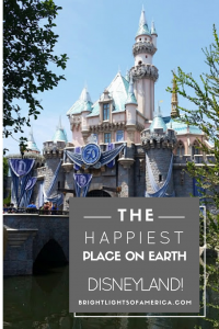 disneyland | the happiest place on earth | visiting Disneyland | LA disney | Anaheim Disneyland living in America | Aussie | Expat | Aussie Expat in US