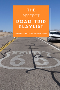 Road trip | music | road trip playlist | road trip music | road trip tunes | US road trip | driving holiday | Aussie | Expat | Aussie Expat in US | expat life