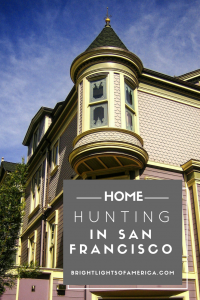 Home | Renting in San Francisco | Living in SF | Living in San Francisco | Moving to San Francisco | Move to SF | Aussie | Expat | Aussie Expat in US | expat life