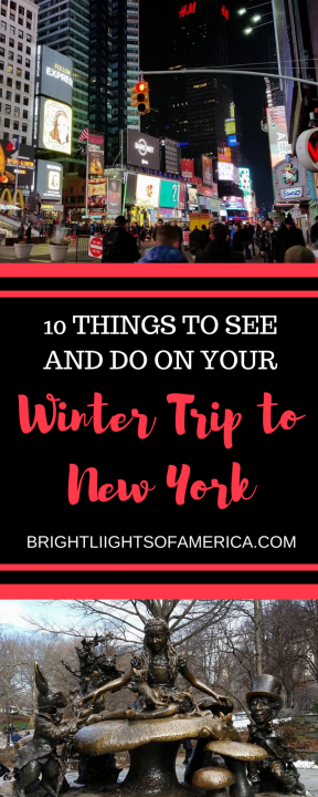 Two days in New York | Trip to New York | New York | Winter in New York | Winter trip to New York | New York vacation | New York Holiday | 2 days in New York | Aussie | Expat | Aussie Expat in US | expat life