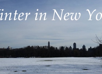 Winter-in-New-York