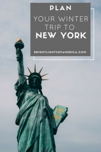 Trip to New York | New York | Winter in New York | Winter trip to New York | New York vacation | New York Holiday | 2 days in New York | Aussie | Expat | Aussie Expat in US | expat life