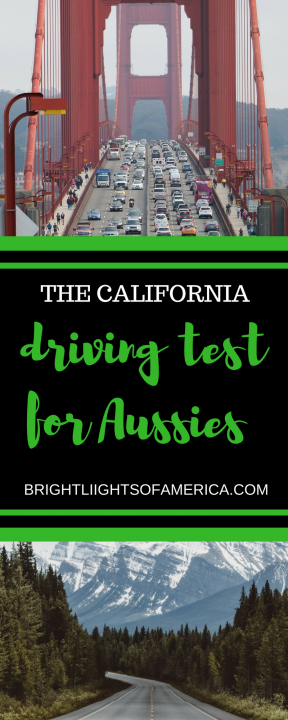 License | DMV | US driver's license | Driving in America | Driving in the US | Getting a California Driver's License | Drive | Aussie | Expat | Aussie Expat in US | expat life