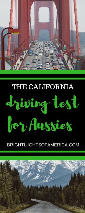 interim driver license restrictions california