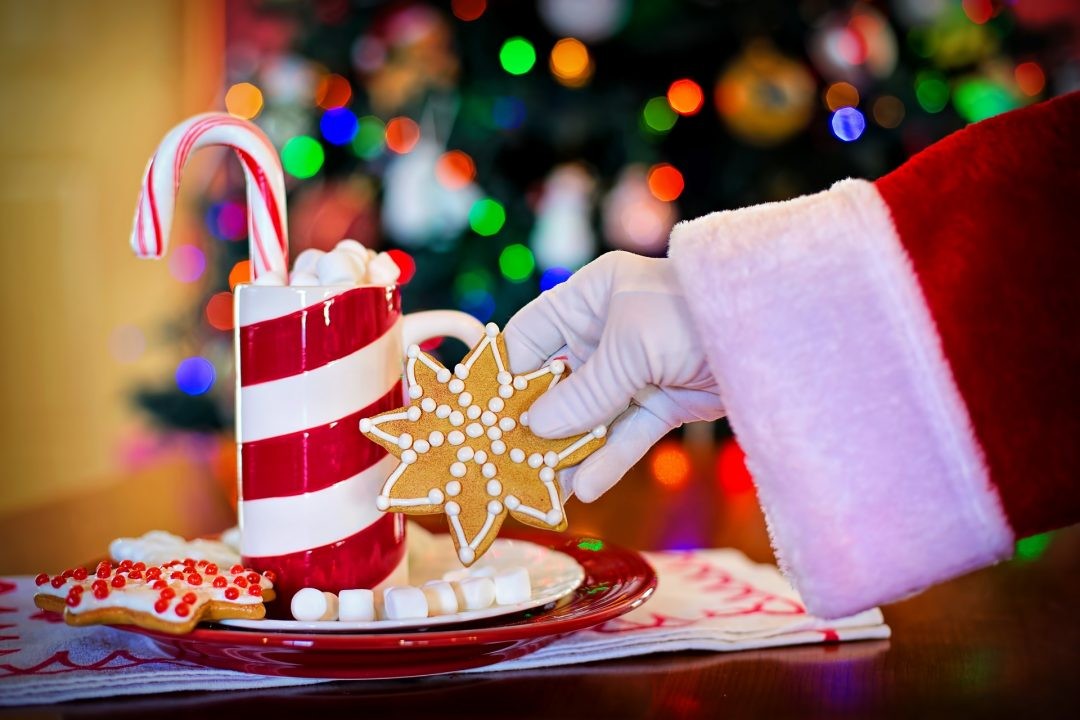 How To Recreate Aussie Christmas For Expats