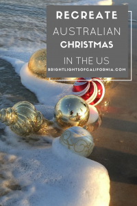 Aussie Christmas | Expat Christmas | Christmas in America | US Christmas | Aussie | Expat | Aussie Expat in US | expat life