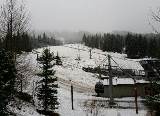 Whistler-Canada