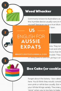 American-English-For-Aussie-Expats