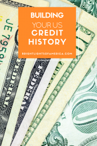 building-your-us-credit-history