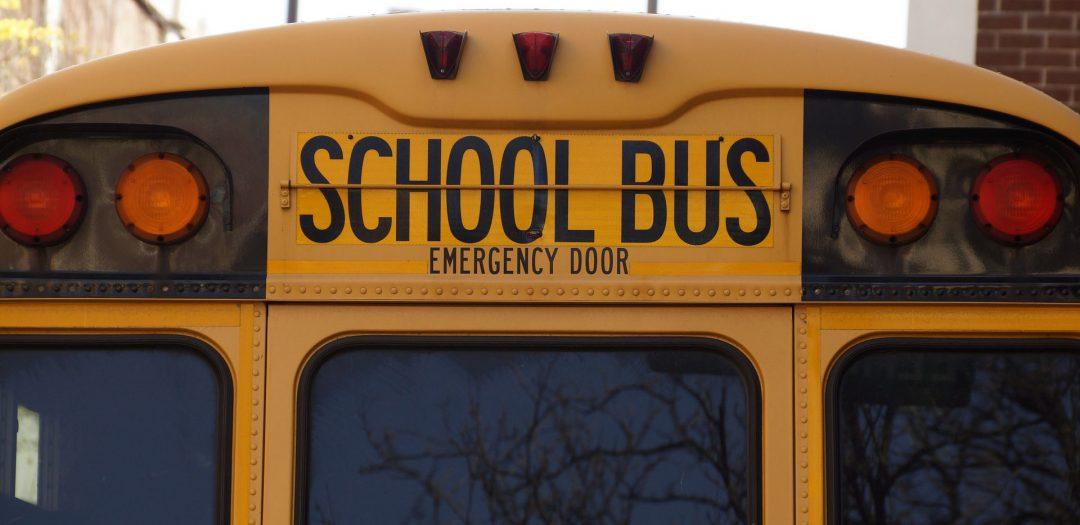 Back to schoolUnderstanding US Schools