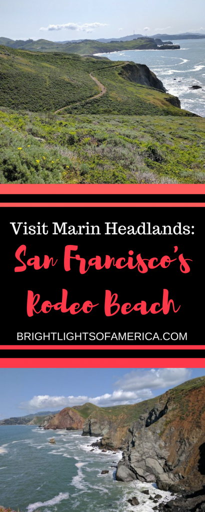 Golden Gate National Park | Golden Gate NP | Marin Headlands | Rodeo Beach | Aussie | Expat | Aussie Expat in US | Hike | cycle | laze on the beach | WWII forts | WWII guns |
