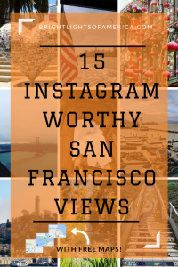 15-instagram-worth-views-in-san-francisco
