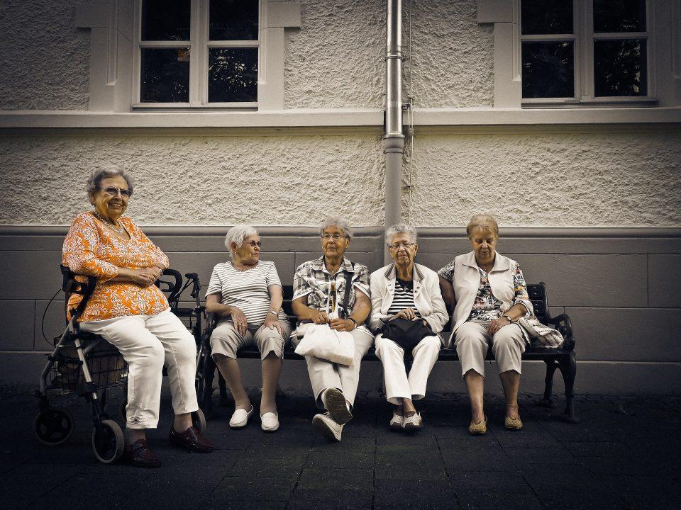 Aged-pension-Australian-budget