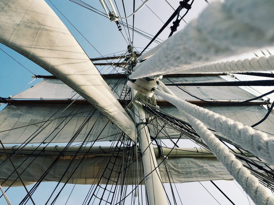 Clipper-ship-Point-Bonitas