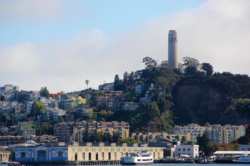 Coit-Tower-instagram