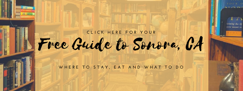 Free-Guide-to-Sonora-California