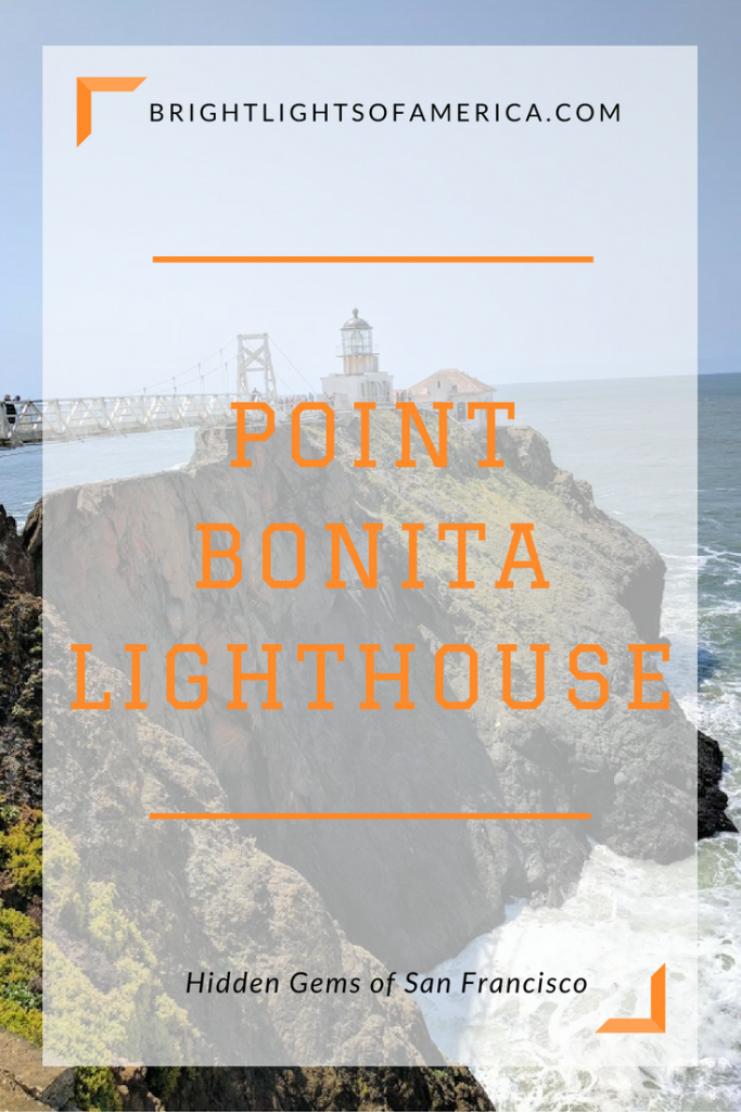 Point-Bonita-Lighthouse-San-Francisco