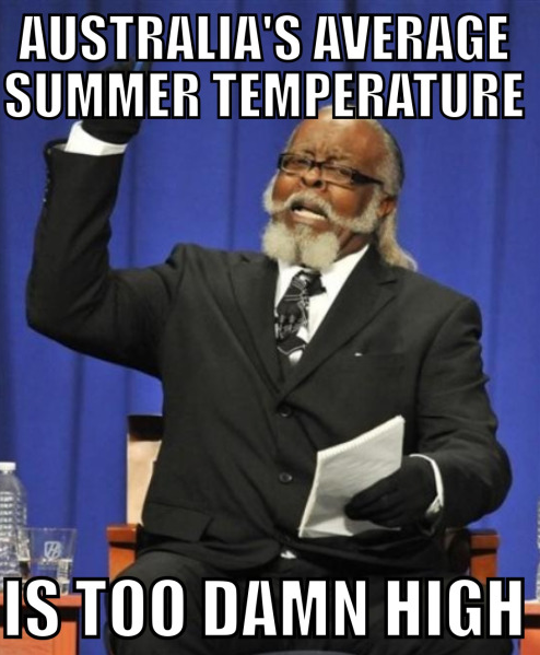 Australias-average-summer-temp