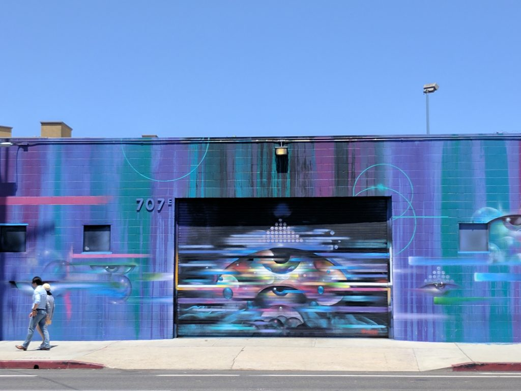 Street-Art-Arts-District-Los-Angeles