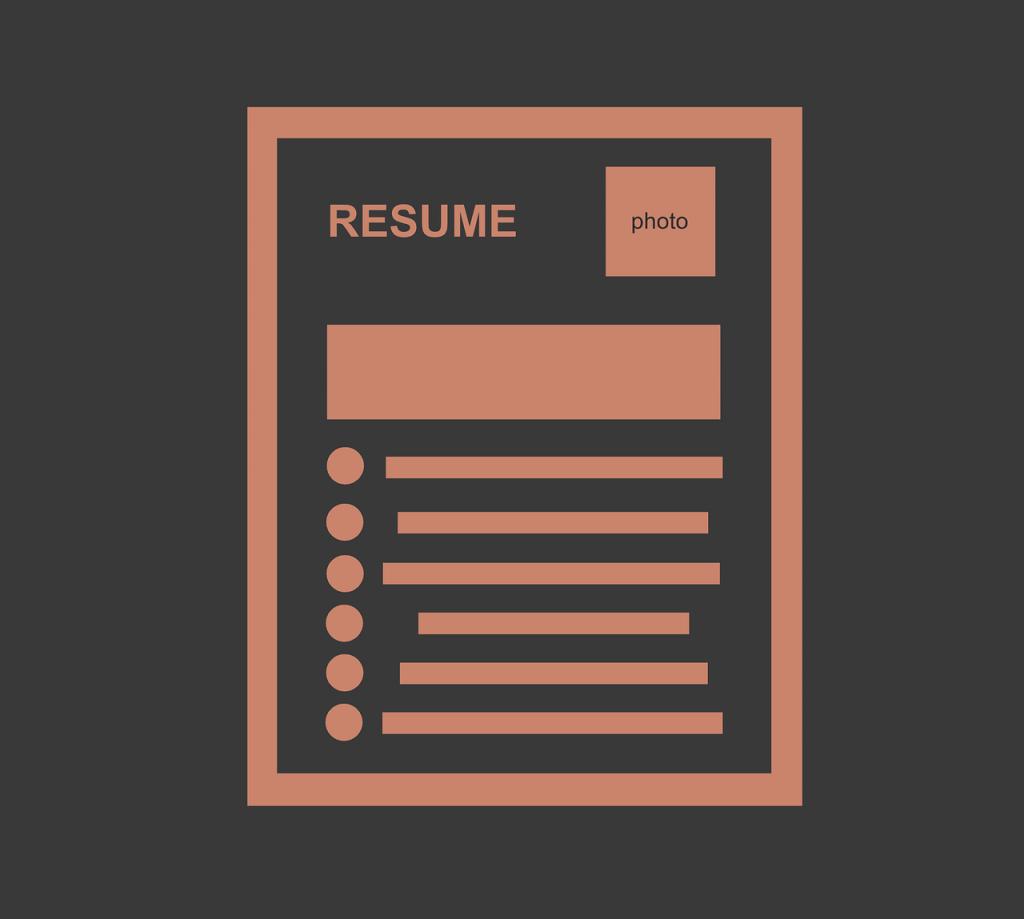 US-jobs-resume