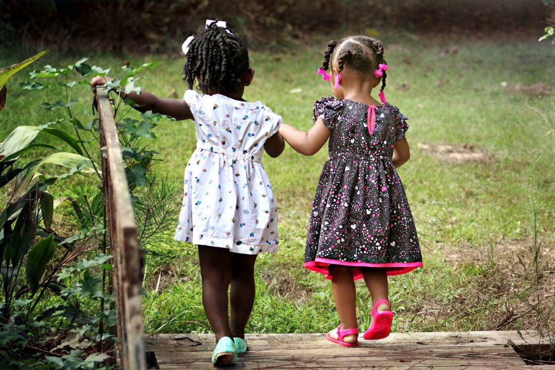 US-preschools-for-Australians
