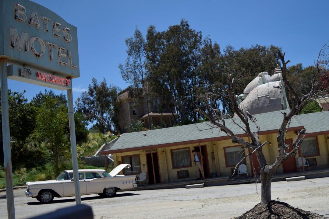 Universal-Studios-Bates-Motel