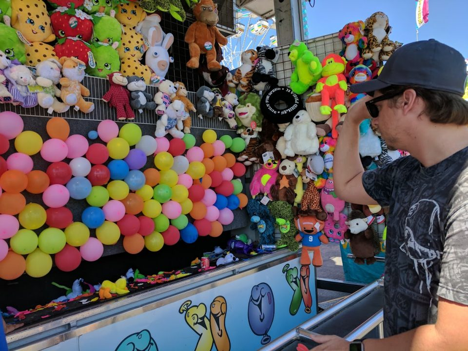 county-fair-carnival-games