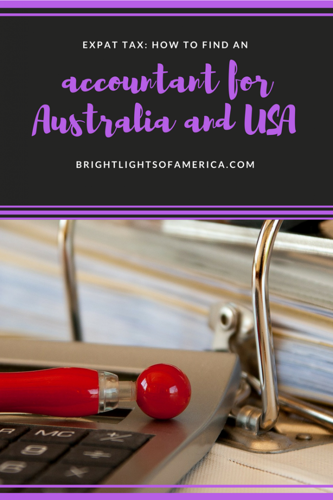 US tax | tax | expat taxes | accountant for Australian expats in the US | accountant for Australian expats in America | accountant| Aussie | Expat | Aussie Expat in US | expat life