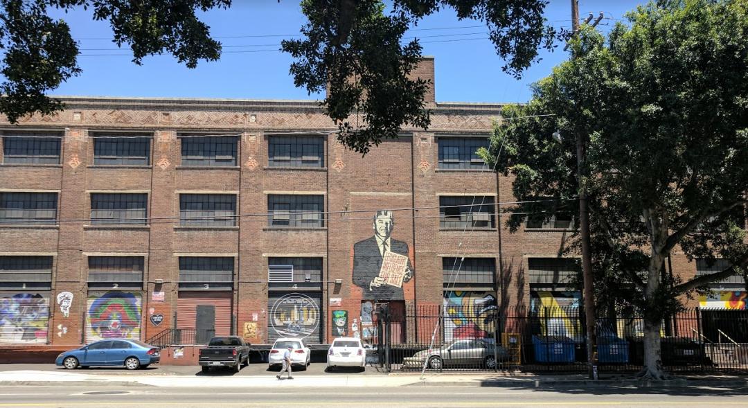 street-art-LA-2