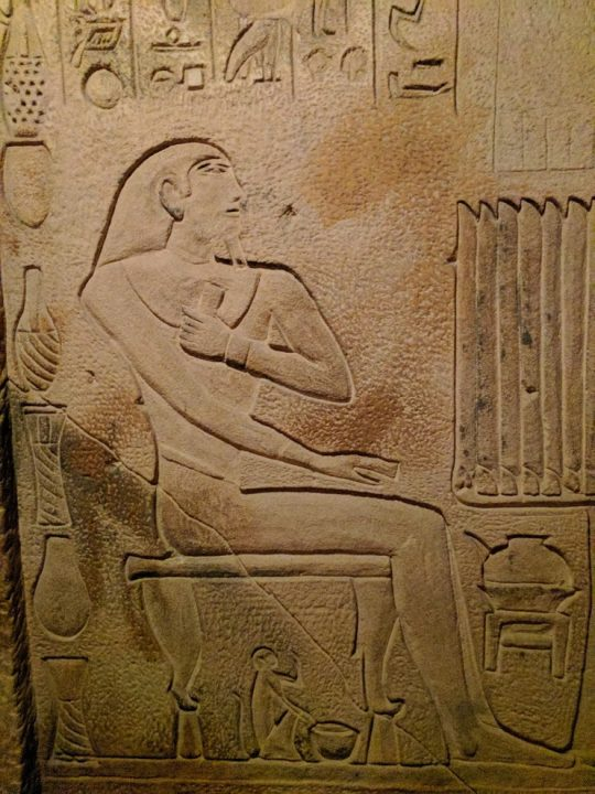 egyptian-tomb-san-jose-1