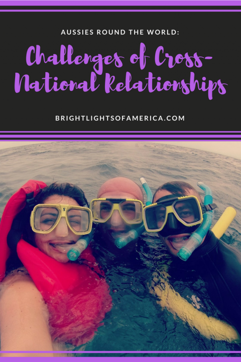 Aussies Round the World | Aussie expats | Living in UK | Moving to the UK | Australian expat in the UK | Expat Relationships | Aussie | Expat | Aussie Expat in US | expat life