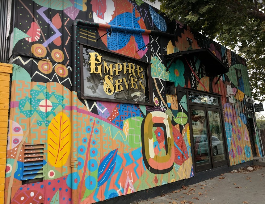Empire-seven-street-art