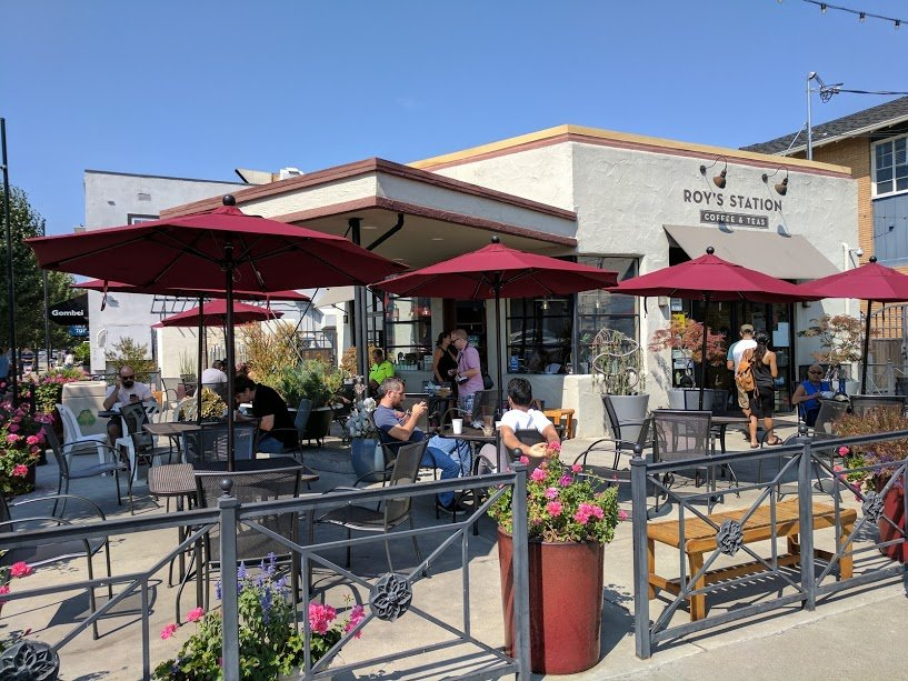 Roys-station-coffeehouse