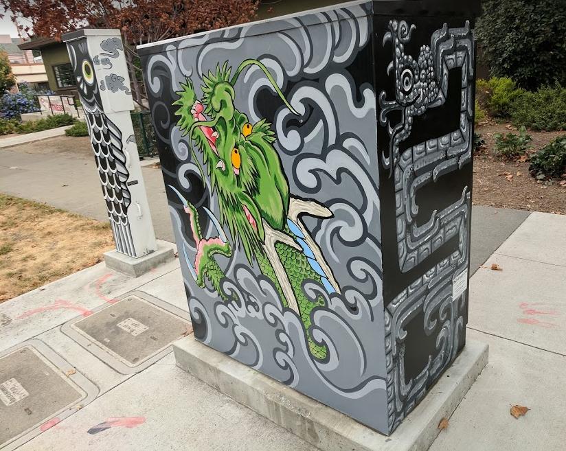 San-Jose-Art-Boxes