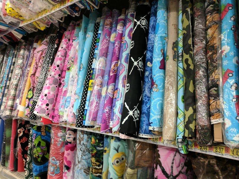 walmart-fabric
