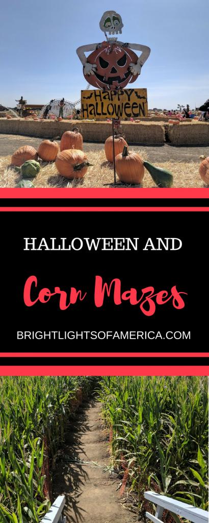Halloween San Francisco | Halloween fun | Corn mazes | Cool Patch Pumpkins | Halloween | first Halloween | Halloween for expats | Aussie | Expat | Aussie Expat in US | expat life