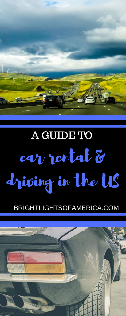 Car rental | Renting a car | Driver's license | US road rules | Driving in America | Renting a car in the US | Driving in the US | Drive | Aussie | Expat | Aussie Expat in US | expat life