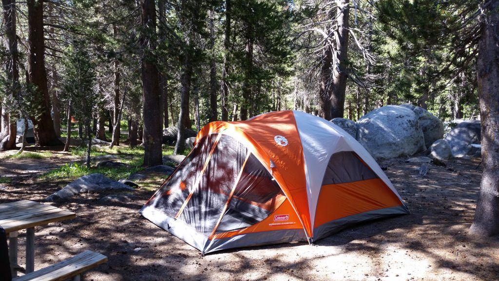 US Stores camping goods
