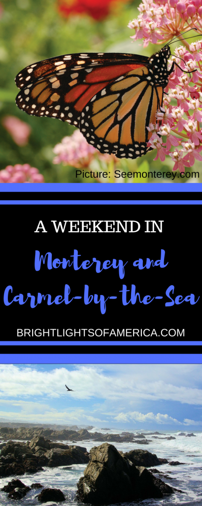 https://brightlightsofamerica.com/2017/11/weekend-monterey-carmel-sea/