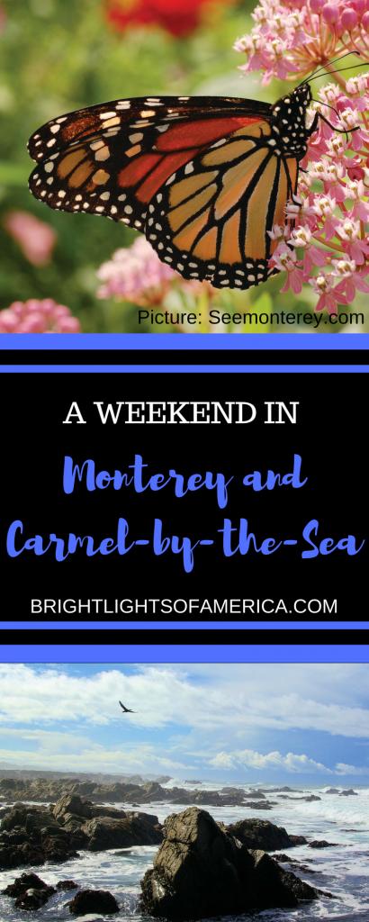 http://brightlightsofamerica.com/2017/11/weekend-monterey-carmel-sea/