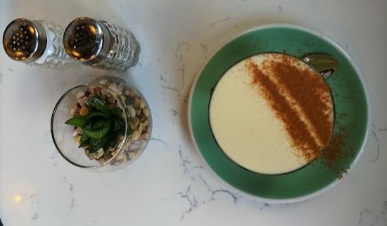 Bluestone-Lane-Golden-Latte