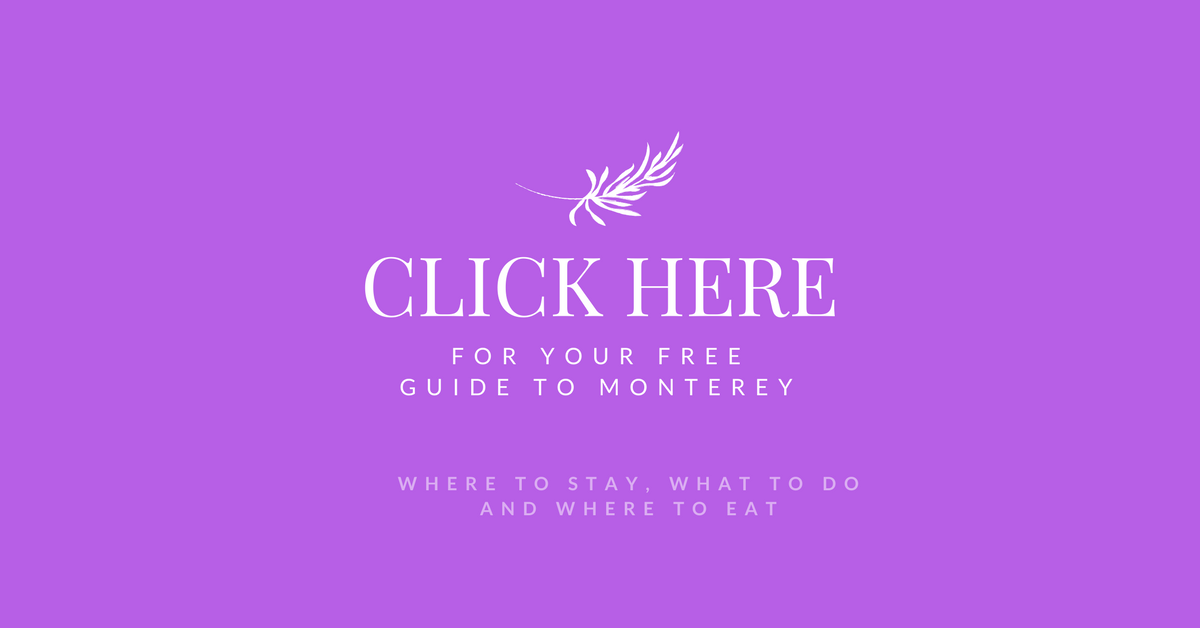 Free guide to Monterey