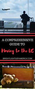 Moving to the US | #MovingtotheUS | #USExpatLife | #ExpatLife | Immigrating to America | Work visa | Green card | living in America | living in the US | Aussie | Expat | Aussie Expat in US | expat life | #LivingintheUS | #LivinginAmerica