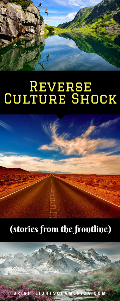 Reverse Culture Shock | missing expat life | Repatriate | moving back home | Aussie | Expat | Lessons from moving abroad | Aussie Expat in US | #reversecultureshock | #repatriation | #Movinghome | expat life