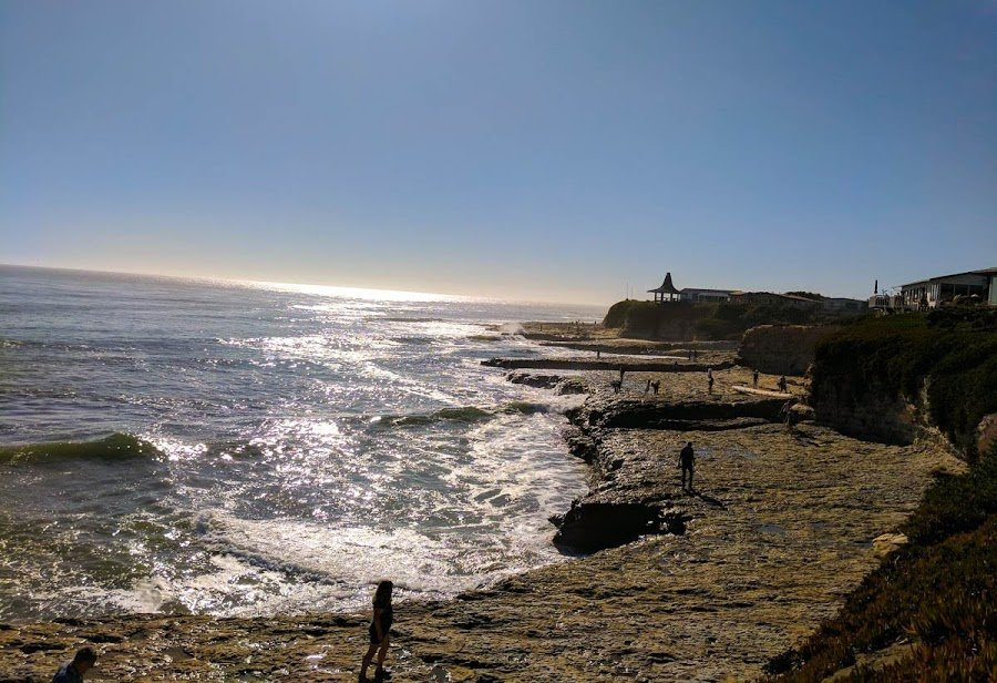 Rockpools-in-Santa-Cruz