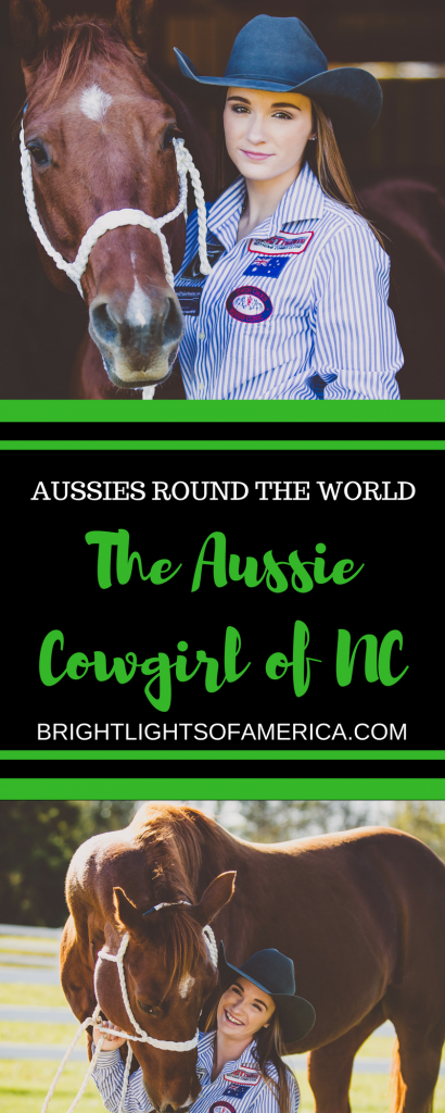 Rodeo | #USRodeo | #Aussieexpats | #ChloeCox | #Rodeoriding | #Barrelroll | North Carolina | #InternationalProfessionalRodeoChampionships | expat life | Aussie expat | Aussies overseas | International Professional Rodeo Championships