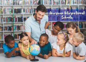 American International Schools