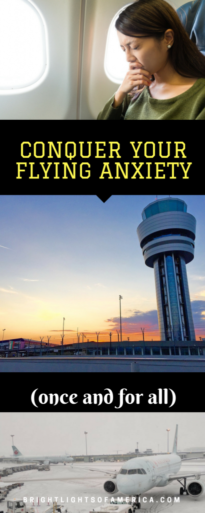 fear of flying | flying anxiety | scared of flying | how to calm anxious flyers | #fearofflying | #flyinganxiety | #scaredofflying | expat life