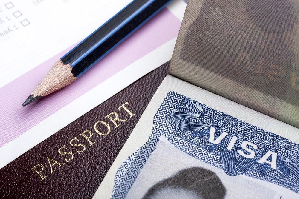 australian passport application guarantor occupation